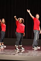 Image of Glee: Pilot