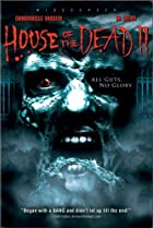 Image of House of the Dead 2