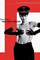 Image of The Night Porter