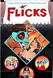 Flicks Poster