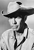 James Coburn's primary photo