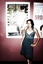 Kai Lanette's primary photo