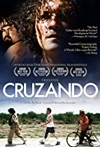 Primary image for Cruzando