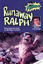Image of ABC Weekend Specials: Runaway Ralph