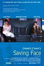 Saving Face(2005)