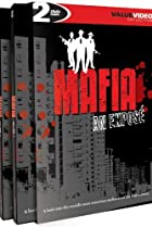 Image of Mafia: An Exposé