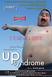 Up Syndrome (2000) Poster - Movie Forum, Cast, Reviews