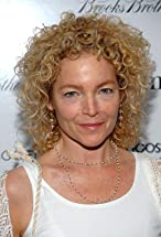 Amy Irving's primary photo