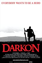 Image of Darkon