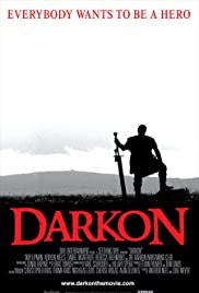 Darkon (2006) Poster - Movie Forum, Cast, Reviews