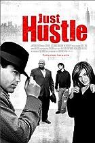 Image of Just Hustle
