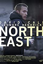 Image of Northeast