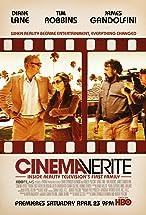Primary image for Cinema Verite