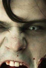 Portrait of a Zombie(2012) Poster - Movie Forum, Cast, Reviews