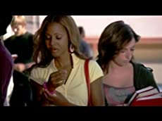 Tru Loved: Trailer