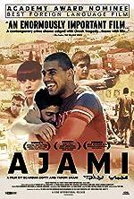 Ajami(2009)