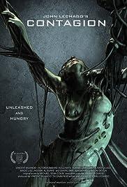 Bio Slime(2010) Poster - Movie Forum, Cast, Reviews