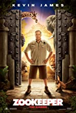 Zookeeper(2011)