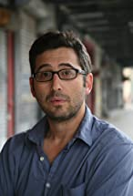 Sam Seder's primary photo