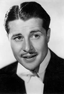 Don Ameche Picture