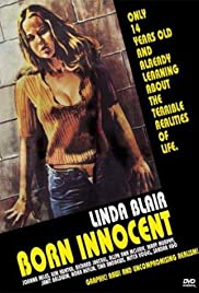 Born Innocent (1974) Poster - Movie Forum, Cast, Reviews