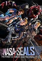NASA Seals