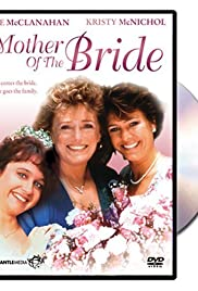 Mother of the Bride Poster