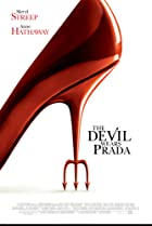 Image of The Devil Wears Prada
