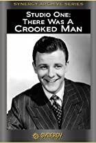 Image of Studio One in Hollywood: There Was a Crooked Man