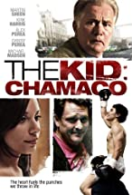Primary image for The Kid: Chamaco