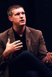 Aktori Brian Udovich