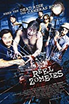 Image of Reel Zombies