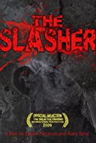 Image of The Slasher