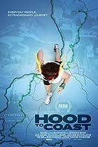 Image of Hood to Coast