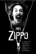Image of Zippo