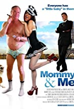 Primary image for Mommy & Me