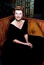 Harriet Nelson's primary photo