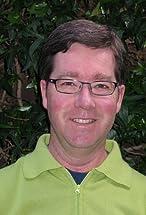 Peter Moody's primary photo