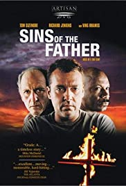 Sins of the Father (2002) Poster - Movie Forum, Cast, Reviews