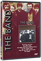 Image of Classic Albums: The Band: The Band