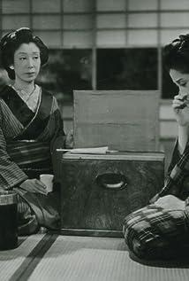 Kakuko Mori Picture