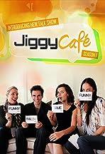 Jiggy Cafe