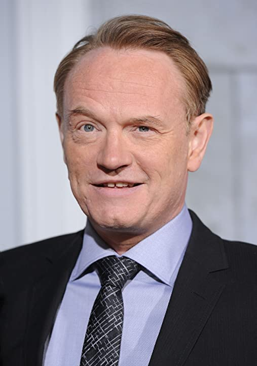 Jared Harris at an event for Sherlock Holmes: A Game of Shadows (2011)