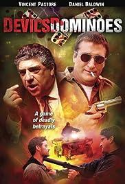 The Devil's Dominoes(2008) Poster - Movie Forum, Cast, Reviews
