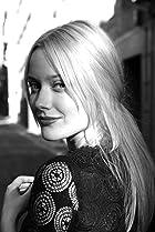 Image of Georgina Haig