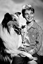 Image of Tommy Rettig