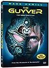 Guyver