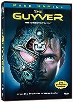 The Guyver(1992)