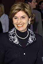 Gloria Allred's primary photo