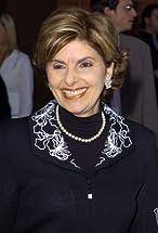 Gloria Allred's primary photo